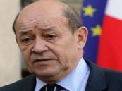 فرنسا: كل الجماعات المدعومة من إيران عليها مغادرة سوريا بما فيها حزب الله