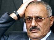 """""""مكالمة مسربة"""" تفضح تآمر المخلوع مع الحوثيين للانقلاب على الشرعية"""