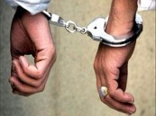 السلطات الإمريكية تعتقل سعودي اعتدى على ضابط بولاية فلوريدا