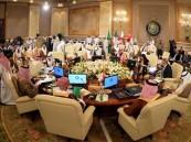 التعاون الخليجي: نؤيد قرار السعودية مراجعة علاقتها مع لبنان