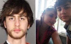 أمريكي يقتل زوجته ويخفي رأسها في الثلاجة أمام أطفاله.. هكذا عاقبته المحكمة!