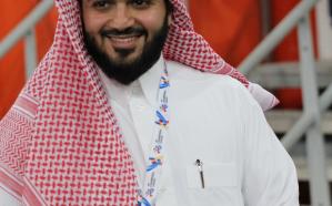 الحائلي يستقيل من إدارة الاتحاد