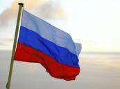روسيا: 11 قتيلا إثر حريق بمنطقة تومسك