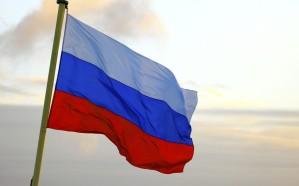 روسيا تطالب الولايات المتحدة بخطة مرحلية للانسحاب من سوريا