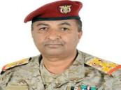 الجيش اليمني يتوعد باستئصال الحوثيين