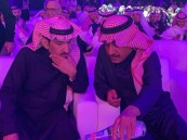 """هكذا علق """"السدحان"""" على طلب تركي آل الشيخ بشأن عمل مشترك مع """"القصبي"""""""