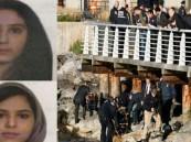 """الطب الشرعي يكشف سبب وفاة السعوديتين """"روتانا وتالا"""" بأمريكا"""