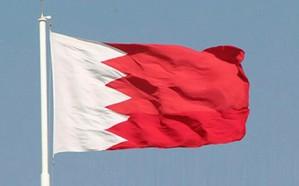 البحرين.. تأييد المؤبد بحق علي سلمان لتخابره مع دولة أجنبية