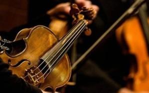 بالفيديو.. الكشف عن موعد افتتاح أول معهد لتعليم الموسيقى بالرياض