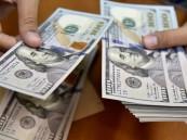 الدولار يرتفع بفعل مخاوف الحرب التجارية