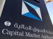 200 ألف ريال غرامة بحق مخالفين لنظام السوق المالية