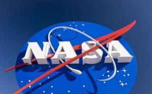 طالبة سعودية تفوز في هاكاثون تحدي تطبيقات الفضاء لوكالة ناسا