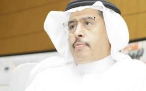 جامعة الإمام عبدالرحمن بن فيصل تستضيف دور الثمانية لطائرة الجامعات