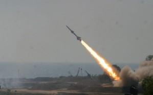 """مقتل 15 حوثياً في عملية فاشلة لإطلاق صاروخ """"باليستي"""" باتجاه المملكة"""
