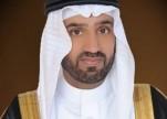 """""""الراجحي"""" يطلع على برامج """"هدف"""" لدعم التأهيل والتوظيف في منطقة الرياض"""