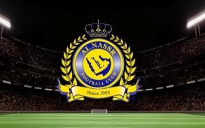 النصر يطلب نقل مبارياته إلى ملعب الأمير عبدالرحمن بن سعود