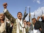 مقتل وإصابة 421 في هجمات الحوثيين خلال هدنة الأمم المتحدة بالحديدة