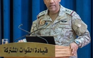 المالكي:اللجنة السعودية الإماراتية عملت على تهدئة الوضع في أكثر من منطقة باليمن