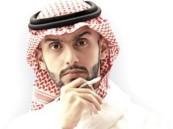 رغم اعتذاره.. إيقاف المذيع أحمد المالكي