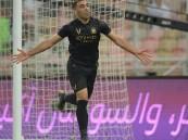 رسميًا.. النصر منافس الهلال الوحيد على لقب الدوري