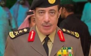 مدير الأمن العام السابق في ذمة الله