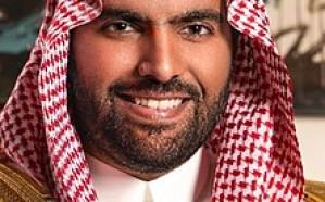 """بدر بن فرحان يعلن تأسيس """"كرسي إبراهيم القاضي"""" في نيودلهي"""