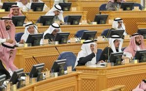 الشورى يطالب التعليم بإعادة النظر في استراتيجية الإصلاح
