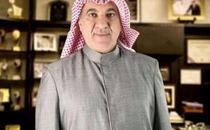 """وزير الإعلام يوضح حقيقة المفاوضات بشأن شراء ولي العهد لـ  """"مانشستر يونايتد"""""""