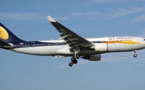 بيع شركة طيران عالمية بـ«1 سنت»