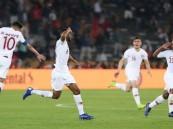 المنتخب القطري يُتوج بلقب كأس آسيا 2019 (فيديو)