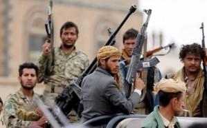 مقتل 25 من عناصر ميليشيا الحوثي في معارك مع قبائل حجور اليمنية