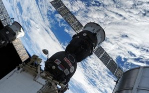 وكالة الفضاء الروسية تعلن بناء محطة على سطح القمر