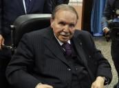 بوتفليقة يعلن تأجيل الانتخابات الرئاسية