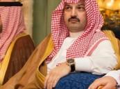 أمير عسير يكشف آخر تطورات الاعتداء الإرهابي على مطار أبها