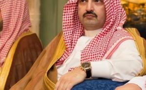 أمير عسير يصدر توجيهًا بشأن صلاة العيد