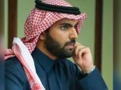 وزير الثقافة: معرض الرياض للكتاب يسعى لإثراء المشهد الثقافي