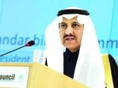العيبان: لا معتقلات سرية بالمملكة ونرفض تدويل قضية خاشقجي