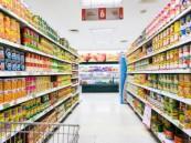 8 نواقل للبكتريا إلى الأغذية.. و5 إرشادات لضمان سلامة المنتجات