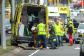 إصابة مواطن سعودي ثاني في حادث نيوزيلندا الإرهابي