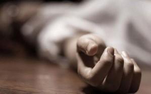 """انتحار عاملة منزلية في رفحاء بـ """"السم"""""""