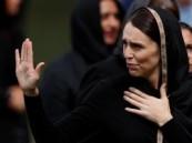 تهديدات بالقتل لرئيسة وزراء نيوزيلندا.. لهذا السبب