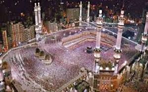 """""""السياحة"""": مكة ضمن المدن الأعلى إشغالًا للفنادق بالعالم"""