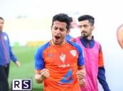 حصيلة الجولة 22 من دوري كأس الأمير محمد بن سلمان للمحترفين
