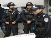 6 قتلى بعد دهس سيّارة حشداً في الصين
