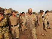 محافظ صعدة: أقل من 30 كيلو متر تفصل الجيش اليمني عن مركز المحافظة
