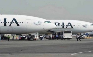 باكستان تبقي مجالها الجوي مغلقاً أمام الرحلات الدولية العابرة