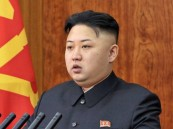 زعيم كوريا الشمالية يُعاقب مصوره الشخصي لسبب مثير