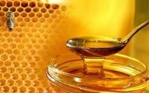 ماهو الحد المسموح لإدخال العسل إلى المملكة للاستعمال الشخصي؟.. الجمارك توضح