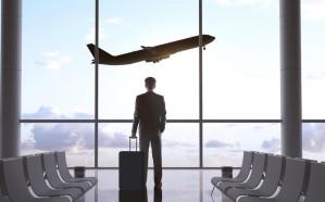 إلزام شركة طيران بتعويض مواطن 60 ألف ريال بعد تأخر رحلته