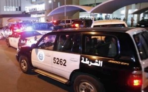 الإطاحة بسعودي شكّل عصابة مع 4 كويتيين لسلب الوافدين في الكويت